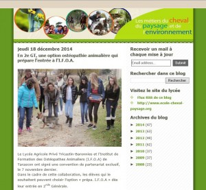 alod-blog
