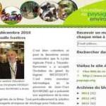 article-numerique-2010
