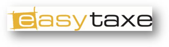 easy_taxe(1)