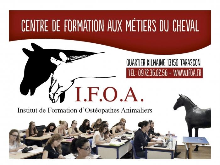 ifoa2