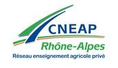 cneap-ra
