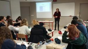 STAV1 MonierMP - Sénatrice Maire Vinsobre5 - Mars 2016