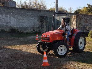 tracteur2016-2