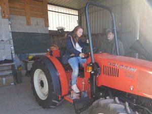 tracteur2016-4
