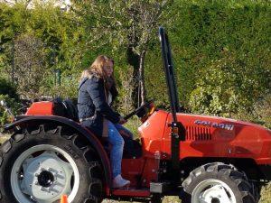 tracteur2016-6