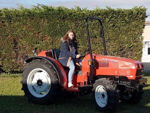 tracteur2016-1