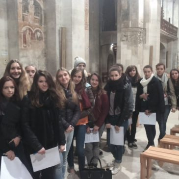 Incollables sur la cathédrale de Saint-Paul !